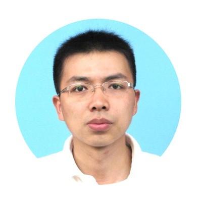 岳晓光,泰国国王理工大学国际管理学院教授、博士生导师